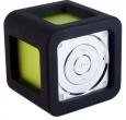 MusicMan Mini Silikon Case (schwarz)