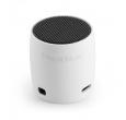 MusicMan NANO Bluetooth Soundstation BT-X7 weiß