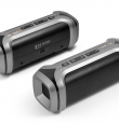 MusicMan PowerBank Bluetooth Soundstation BT-X16
