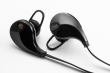 MusicMan Bluetooth In-Ear Kopfhörer BT-X23