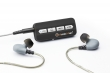 MusicMan Bluetooth MP3 Headset BT-X24