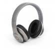 MusicMan BigBass Bluetooth Kopfhoerer BT-X15 grau
