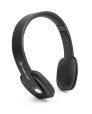 MusicMan Slim Bluetooth Kopfhörer BT-X27 schwarz