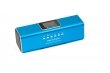 MusicMan DAB Bluetooth Soundstation BT-X29 blau