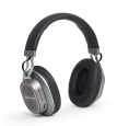 Musicman Bluetooth Overear Kopfhörer LED Style BT-X33