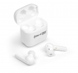 MusicMan ANC-TWS Bluetooth In-Ear Kopfhörer BT-X52